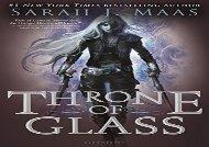 Throne of Glass (Sarah J. Maas)