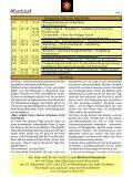 Das Weihnachtsevangelium nach Lukas - Pfarrer von Mayrhofen ... - Seite 2