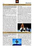 Das Weihnachtsevangelium nach Lukas - Pfarrer von Mayrhofen ... - Seite 3