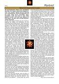 Das Weihnachtsevangelium nach Lukas - Pfarrer von Mayrhofen ... - Seite 5