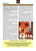 Das Weihnachtsevangelium nach Lukas - Pfarrer von Mayrhofen ... - Seite 6