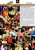 Das Weihnachtsevangelium nach Lukas - Pfarrer von Mayrhofen ... - Seite 7