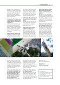 (1,35 MB) - .PDF - Gemeinde Nassereith - Page 3