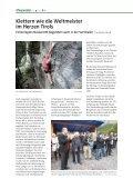 (1,35 MB) - .PDF - Gemeinde Nassereith - Page 4