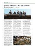 (1,35 MB) - .PDF - Gemeinde Nassereith - Page 6