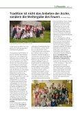 (1,35 MB) - .PDF - Gemeinde Nassereith - Page 7