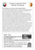 Saison201718-Heft-03 - Seite 3