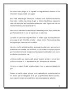 GOLF EBOOK - Page 4