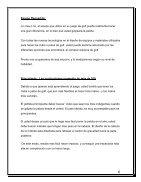 GOLF EBOOK - Page 6
