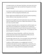 GOLF EBOOK - Page 7