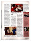 Therapeut auf vier Pfoten - Tiere begleiten Leben Schweiz - Seite 2