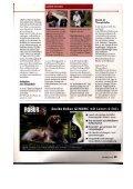 Therapeut auf vier Pfoten - Tiere begleiten Leben Schweiz - Seite 6