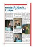 iz zaloge vam nudimo - Gasilci.org - Page 5