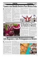 Edición del día Lunes 14 de Agosto - Page 3