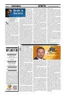 Edición del día Lunes 14 de Agosto - Page 4