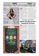 Edición del día Lunes 14 de Agosto - Page 5