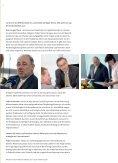 Nachhaltigkeitsbericht für den Zeitraum vom 01.07.2007 ... - Utopia.de - Seite 6