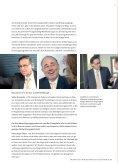 Nachhaltigkeitsbericht für den Zeitraum vom 01.07.2007 ... - Utopia.de - Seite 7