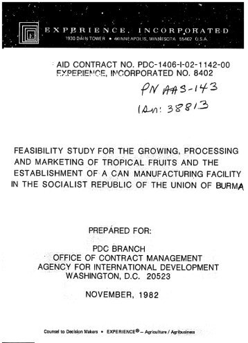 17 - part - usaid