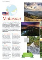 The ASEAN Guide 2017 - Page 4