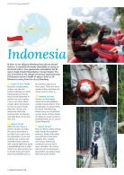The ASEAN Guide 2017 - Page 6