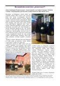 Milenecký zpravodaj - Page 7