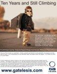 AviTrader_Weekly_Headline_News_2012-10-15 - Page 2
