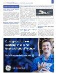 AviTrader_Weekly_Headline_News_2012-10-15 - Page 3