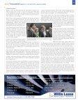 AviTrader_Weekly_Headline_News_2012-10-15 - Page 4