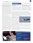 AviTrader_Weekly_Headline_News_2012-10-15 - Page 5
