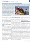 AviTrader_Weekly_Headline_News_2012-10-15 - Page 7