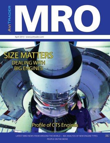AviTrader_Monthly_MRO_e-Magazine_2013-04
