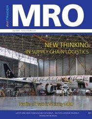 AviTrader_Monthly_MRO_e-Magazine_2013-07