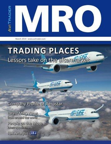 AviTrader_Monthly_MRO_e-Magazine_2014-03