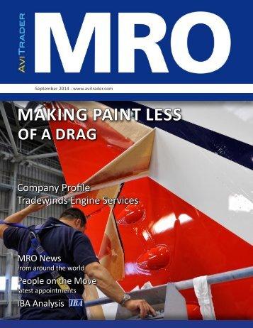 AviTrader_Monthly_MRO_e-Magazine_2014-09
