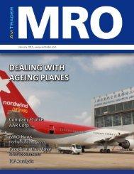 AviTrader_Monthly_MRO_e-Magazine_2015-01