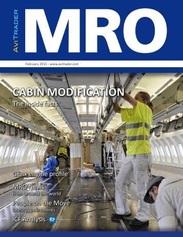 AviTrader_Monthly_MRO_e-Magazine_2015-02