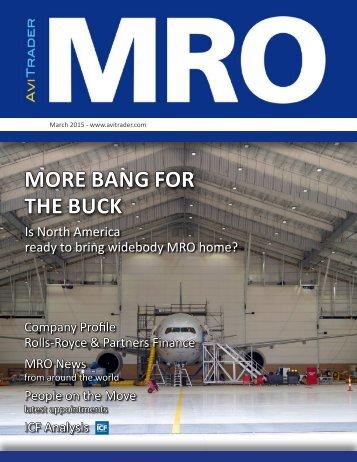 AviTrader_Monthly_MRO_e-Magazine_2015-03
