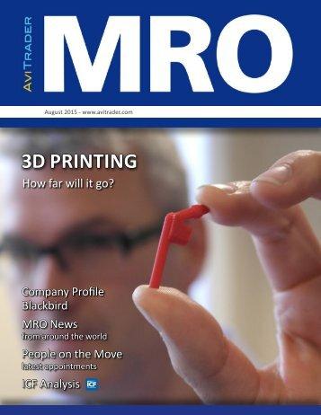 AviTrader_Monthly_MRO_e-Magazine_2015-08