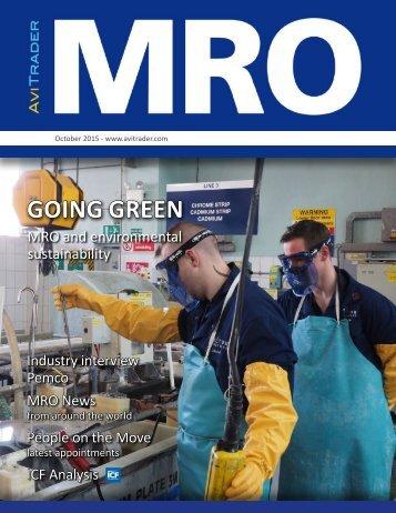 AviTrader_Monthly_MRO_e-Magazine_2015-10