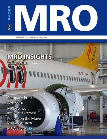 AviTrader_Monthly_MRO_e-Magazine_2015-12