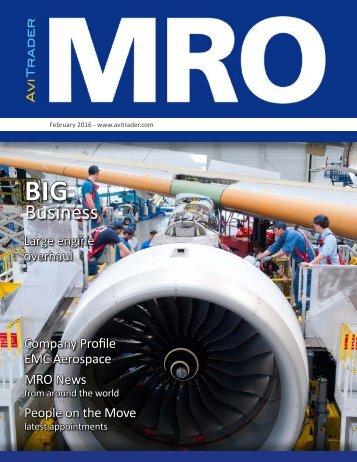 AviTrader_Monthly_MRO_e-Magazine_2016-02