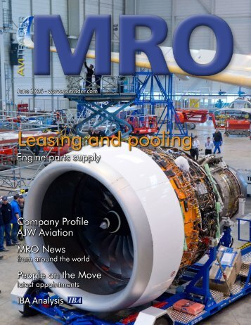 AviTrader_Monthly_MRO_e-Magazine_2016-06