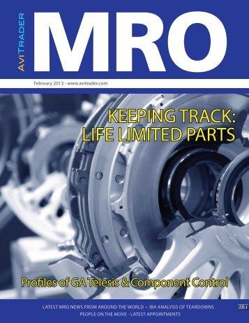 AviTrader_Monthly_MRO_e-magazine_2013-02