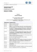 'Zertifikat - Page 3