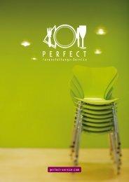 Perfect_Katalog_FINAL