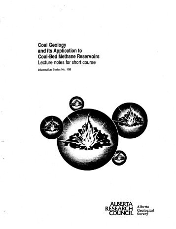 11.05 MB - Alberta Geological Survey