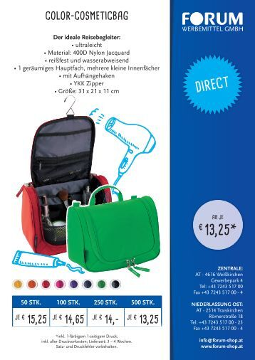 08_Direct_Color-Cosmeticbag_08-1-2017