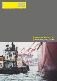 DIGITAL_3Si Export Catalogue 2017