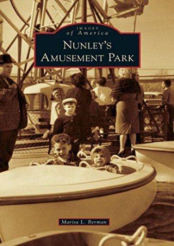 Nunley s Amusement Park